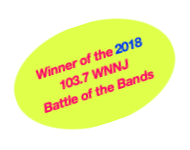 Winner of the 2018
